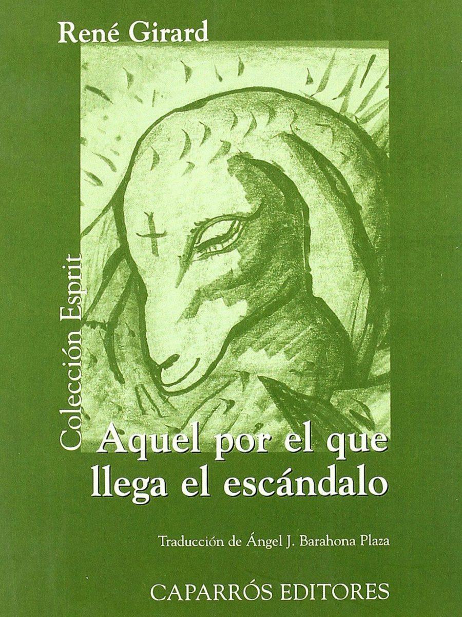 ViS_Publicaciones_Traducciones