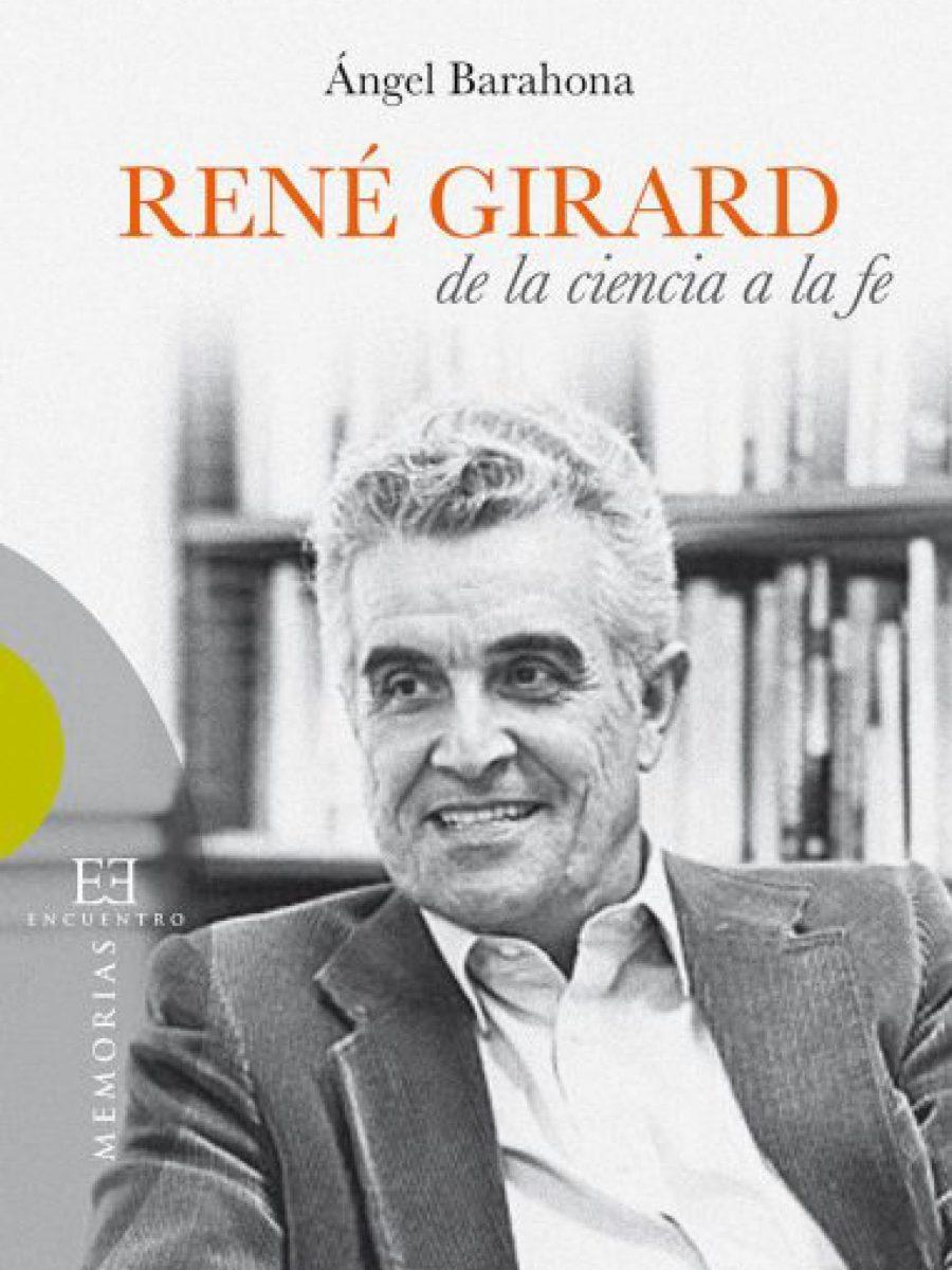 ViS_Publicaciones_Libros