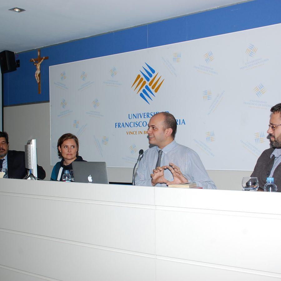 ViS_I seminario_2