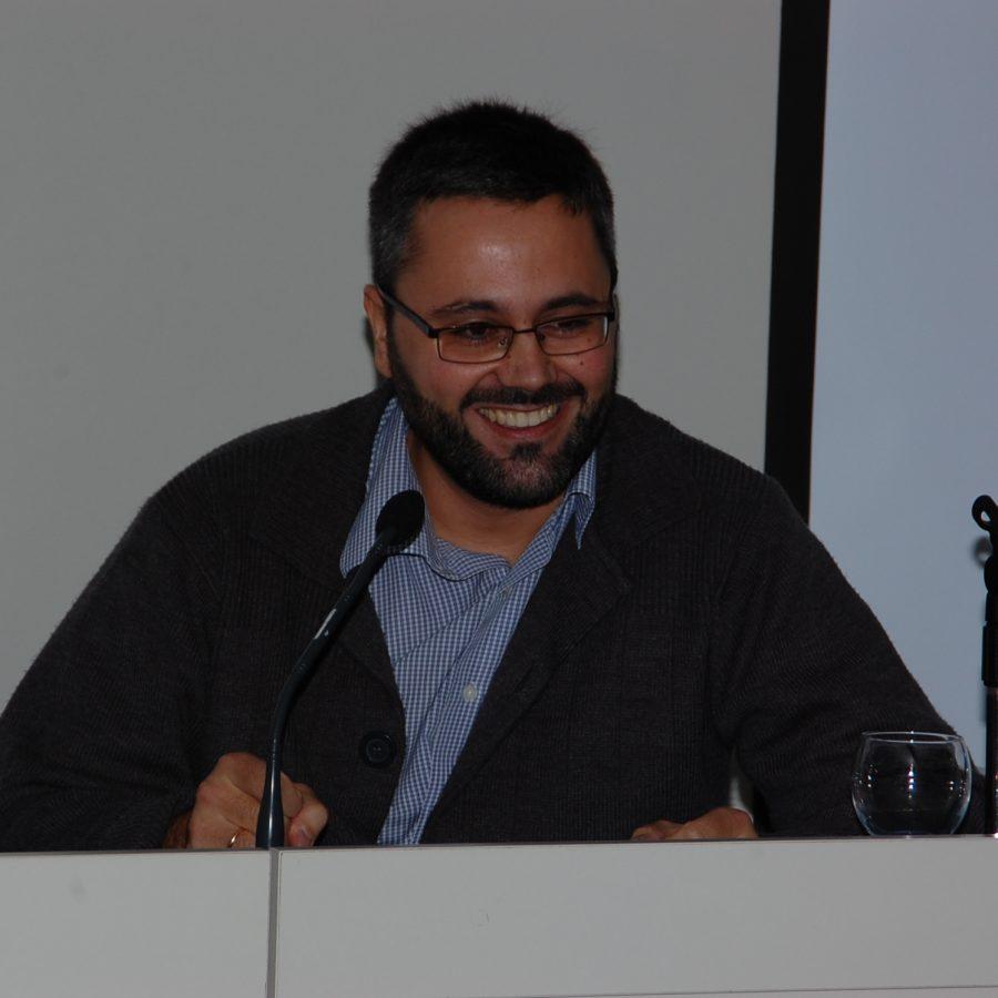 ViS_I seminario_3