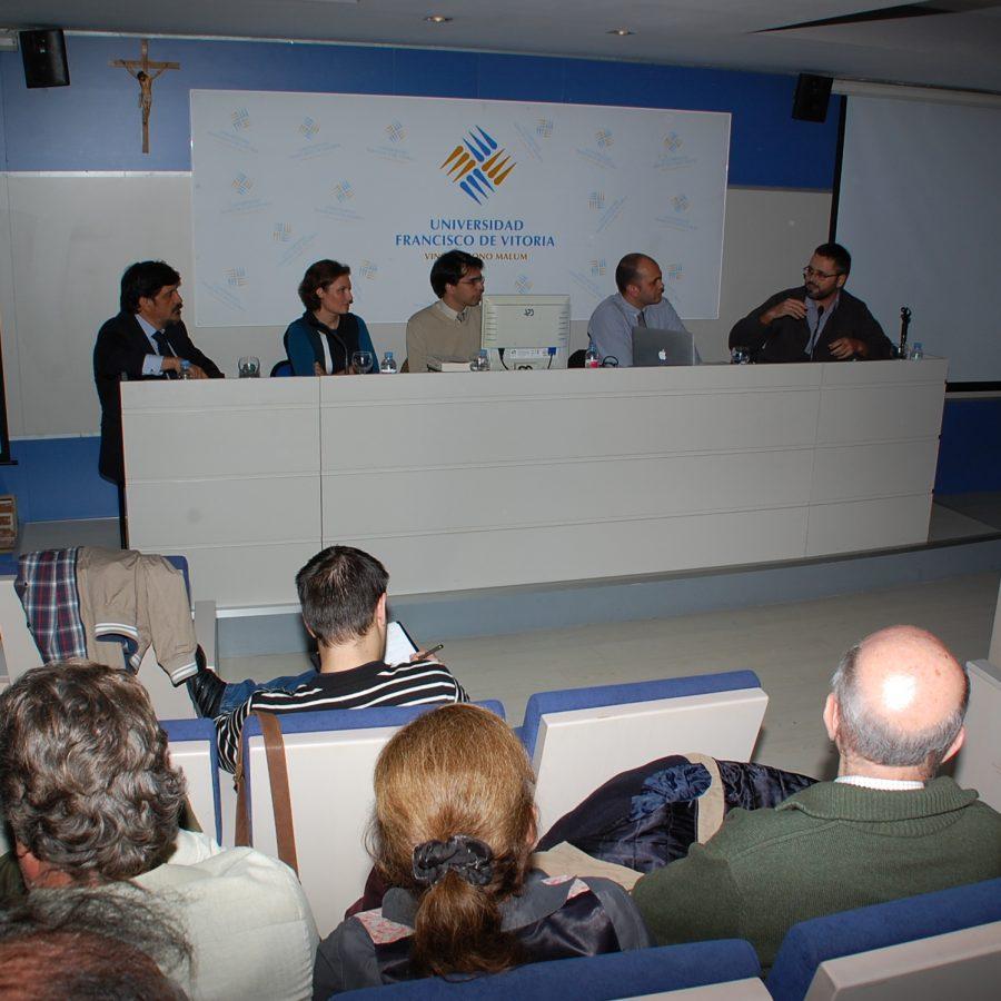 ViS_I seminario_4