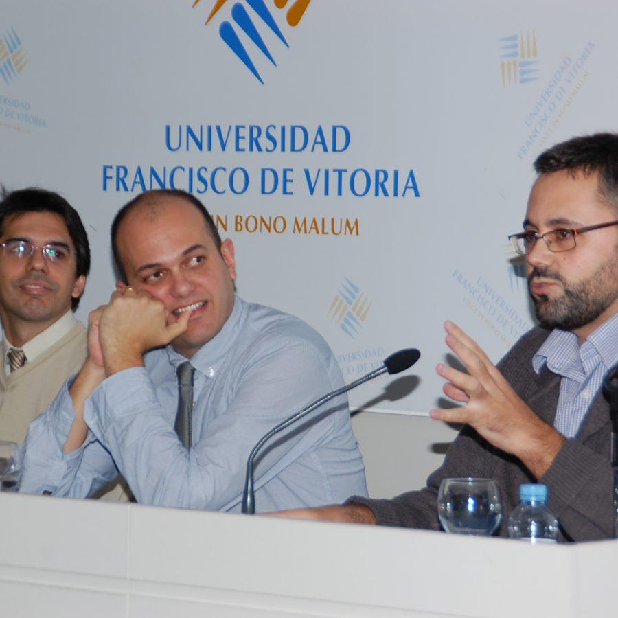 ViS_I seminario_5