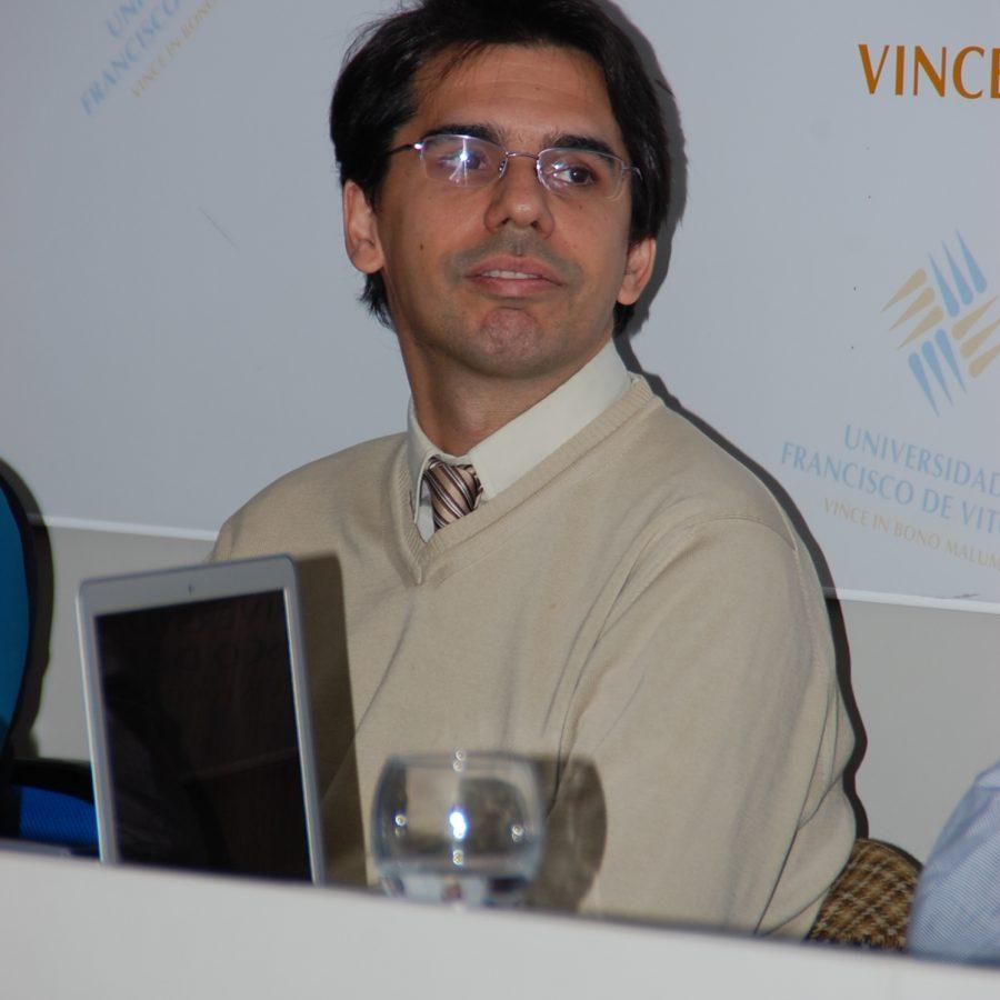 ViS_I seminario_8
