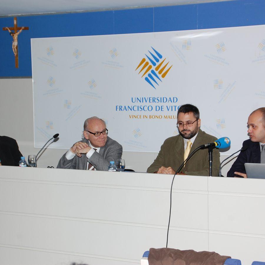 ViS_I seminario_7
