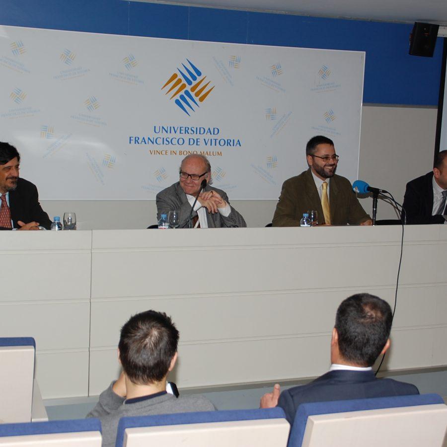 ViS_I seminario_6