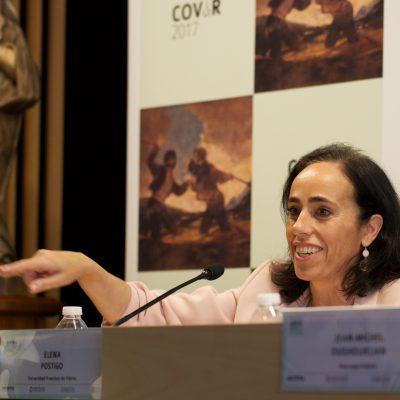 Elena Postigo