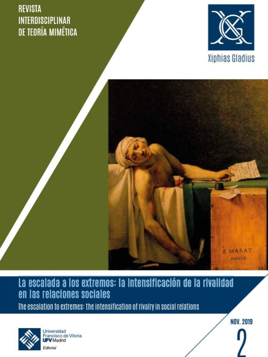 ViS_Revista nº 0